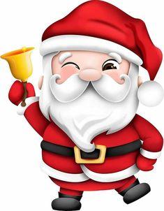 Christmas Topper, Christmas Puppy, Christmas Signs, Christmas Graphics, Christmas Clipart, Christmas Drawing, Christmas Paintings, Merry Christmas Wallpaper, Illustration Noel
