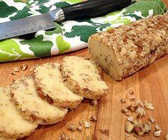 Baking - cookies on Pinterest | Shortbread Cookies, Cookies and ...