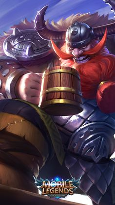 Franco Mobile Legends Bang Bangis free HD Wallpaper Thanks for you visiting 43 New Awesome Mobile Legends WallPapers 2018 Mobile Legends HD. Wallpaper Mobile Legends, Mlb Wallpaper, Wallpaper Maker, Black Wallpaper Iphone, Animal Wallpaper, Wallpaper Desktop, Nature Wallpaper, League Of Legends Logo, Hp Mobile