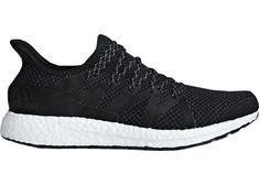 c6856aa26c7 adidas AM4NYC NYC Core Black