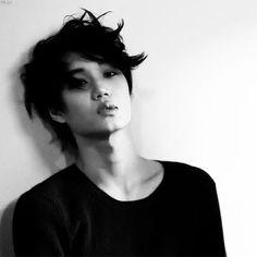 -Sehun- -Baekhyun- -Kai- -Kyungsoo- -Suho- -Chanyeol- -Xiumin- -Lay -… #fanfiction # Fan-Fiction # amreading # books # wattpad