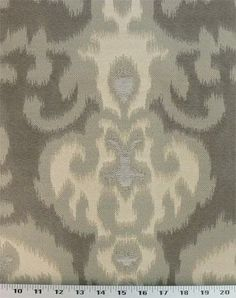 Fabric for kitchen chairs dining room chairs fabric fabric for dining