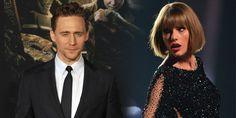 Agen Casino 338a » Master Agen Bola – Taylor Swift Buatkan Tom Hiddleston Lagu