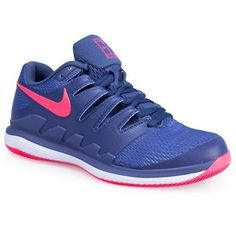45 Best Nike Tennis Shoes images in 2019   Nike tennis, Nike tennis ... 7ae53d70aa8