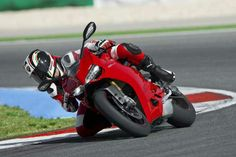 Italian motorcycling icon, Ducati has confirmed that it will enter the Indian market in an official capacity.