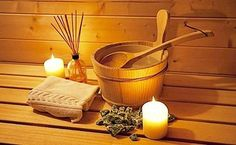 Treat your mind and body to an Infrared sauna. Detoxify your system with the latest sauna technology and heal your body naturally with Karen Threlkle ND. Home Remedies, Natural Remedies, Sauna Health Benefits, Spa Privatif, Zen, Finnish Sauna, Infrared Sauna, Bathroom Trends, Health And Wellness