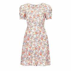 cath kidston dress   Painted Meadow Dress   Cath Kidston