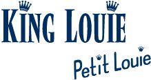 King Louie by Exota Kleding