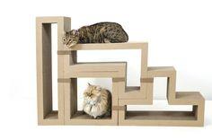 movel-gatos-tetris-04