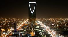 Riyadh has approved a long-term economic blueprint to transform the kingdom's economy aimed at minimizing the country's reliance on oil. Titled 'Saudi Vision 2030', the plan reveals budget, p…
