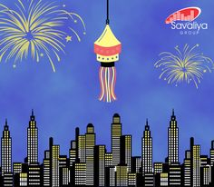 The best, memorable moments of life are spent together with the family members at home. Celebrate this Diwali with your loved ones at your own home. Know more http://www.savaliyabuilders.com/