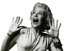 screaming women - Google 검색