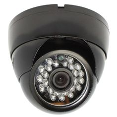 http://kapoornet.com/gw-security-inc-gw531l-13-inch-sony-ccd-600tvl-24-ir-leds-security-indooroutdoor-dome-cctv-surveillance-video-camera-black-p-1657.html?zenid=3cb34125d1c3388ce4e5421a175665f2