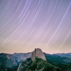 Anyone in Yosemite now ?! Come and hang with us at Upper Pines campsites 1-7.. Throw down and tent and hangout. Or meet up in El Cap Meadow tomorrow morning 10am for the Instameet with...