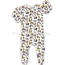 Your little one's favorite pets are include in the holiday cheer on this Christmas jumpsuit from At Home, by Jumpers. Perfect for baby girls or boys! Gender Neutral Baby Clothes, Holiday Pajamas, Dog Pajamas, Christmas Dog, Baby Girls, Kids Fashion, Infant, Jumpsuit, Rompers