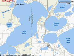 gull lake minnesota photo - Google Search