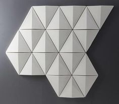 bits-wall-acoustic-panels.jpg 368 ×322 pixels