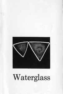 Sayno Productions - Waterglass (Cassette) at Discogs