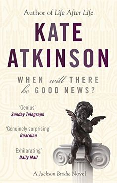 Free ebooks download never let me go book free ebook download jackson brodie ebook kate atkinson fandeluxe Image collections