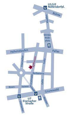 Lageplan Wind Turbine, Winter, Berlin, Winter Time, Winter Fashion, Berlin Germany
