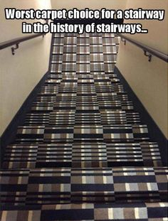 Funny Pic Dump (2.2.16) – Pleated-Jeans.com