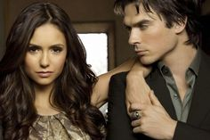 Are You the Ultimate 'Vampire Diaries' Fan? - Trivia Quiz - Livingly