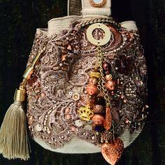 Wayuu Luxury Mini Miss G