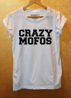 CRAZY MOFOS Naill Horan 1D One Direction Pop Rock T-Shirt Ladies S M L on Etsy, $15.99