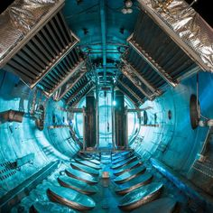 Journey-to-Space-in-a-Vacuum-Chamber-VF-5-compressor