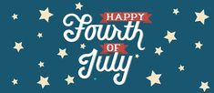 Discover these four simple healthy 4th of July diet tips that keep allow both you and your thyroid to enjoy the holiday...