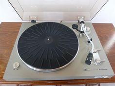 Akai AP-100C - Page 2 - Le forum Audio Vintage