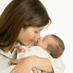 Dia de las madres.Yo amo a mi mamy.  Madre eres la mejor.Mamá te amo.La mejor mamá del mundo. Mamy numero uno. La mejor mamy la tengo yo. Mi mamy la mas hermosa. #feliz dia de las madres #la mamy #mamy