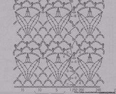 10-187.jpg (604×496)