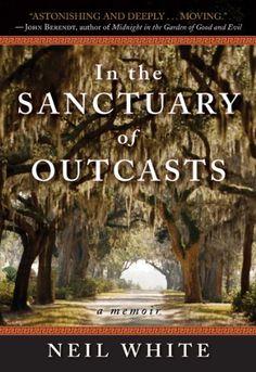 In the Sanctuary of Outcasts (P.S.) by Neil White http://www.amazon.com/dp/B002BD2UTS/ref=cm_sw_r_pi_dp_q.CMvb1S6EC2X