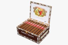 An expensive cigar doesn't always mean that it tastes better. The truth is that you can find great cigars at any price point. Here's 10 good cheap cigars. Cheap Cigars, Premium Cigars, Good Cigars, Good And Cheap