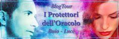 """E' iniziato il BLOGTOUR de """"I Protettori dell'Oracolo. Luce"""" di Patrisha Mar! Cover, sinossi ed estratto, qui: http://coffeeandbooksgirl.blogspot.it/2013/11/blogtour-i-protettori-delloracolo-luce_29.html"""