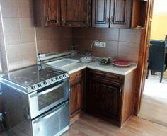 Néhány fontos infó a szállásról   Kiadó Apartman SzegedA 6-8 férőhelyes, 3 szobás plusz étkező, központi fűtéses fizető vendég szálláshely Szegeden, közel a város központjához, csendes zöld környezetben található.
