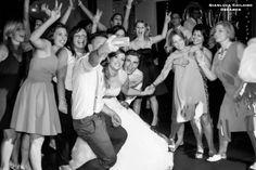 Selfie and Love. #lepinete #love #wedding #matrimonio #selfie