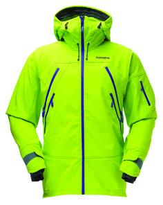 The Best Ski Jackets | 15 best ski jackets | Editors Picks | Skiing Magazine