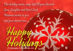 happy-holidays-messages