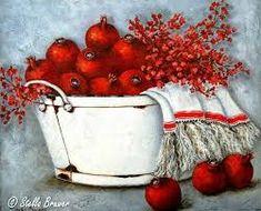 Art by Stella Mason Jar Meals, Mason Jar Crafts, Canvas Paper, Paper Art, Decoupage, Handmade Statement Necklace, Acrylic Art, Vintage Pictures, White Art