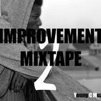 M.I.A Freeverse - YCM [Improvement 2] by YoungCTheGreat on SoundCloud