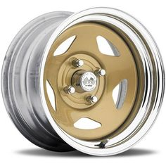 Wheel 021 Series Chrome and Gold Drifter Star Car Wheels, Gold Paint, Shots, Chrome, Toy, Gold Stars, Clearance Toys, Toys