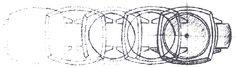 GB001 - Sketch