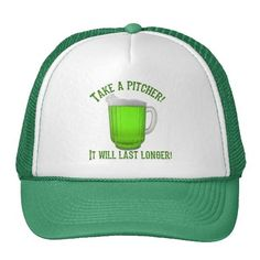 >>>best recommended          	Funny Irish Green Beer Mesh Hats           	Funny Irish Green Beer Mesh Hats lowest price for you. In addition you can compare price with another store and read helpful reviews. BuyHow to          	Funny Irish Green Beer Mesh Hats please follow the link to see ful...Cleck See More >>> http://www.zazzle.com/funny_irish_green_beer_mesh_hats-148949278129274462?rf=238627982471231924&zbar=1&tc=terrest