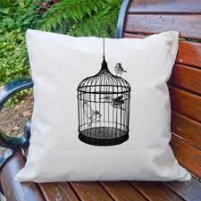 Google Image Result for http://thehoopla.com.au/wp-content/uploads/2012/09/birdcage-cushion.jpg