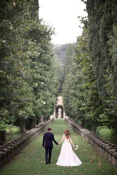 Lake Como Wedding Photographer - ROSSINI PHOTOGRAPHY