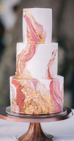 16th Birthday Cake For Girls, 3 Tier Birthday Cake, Birthday Cake Roses, Sweet 16 Birthday Cake, White Birthday Cakes, Bithday Cake, 2 Tier Cake, 60th Birthday, Tiered Cakes
