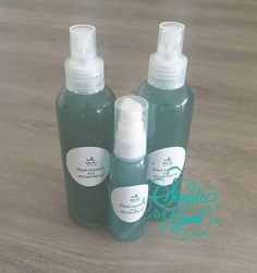 Hand Sanitizer Gel, Antibacterial, Kills of Germs, Travel Size or Home size , Baby Spa, Anniversary Favors, Cream For Dry Skin, Organic Aloe Vera, Spa Gifts, Hand Sanitizer, Soap Dispenser, Travel Size Products, Moisturizer