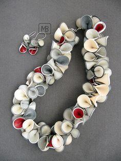 Lei | par MB Jewelry